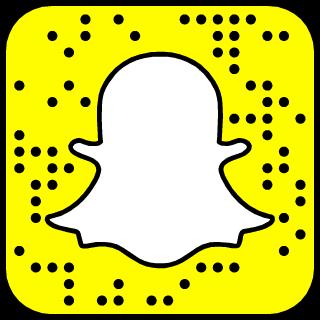Migros Snapchat username
