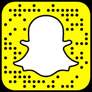 Miguel Cabrera Snapchat username