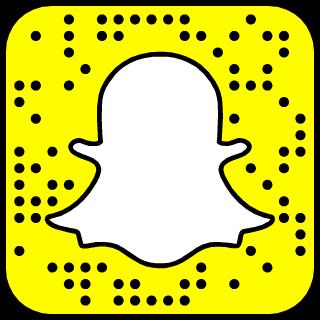 MIKA Snapchat username