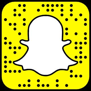 Mikayla Greenwood Snapchat username