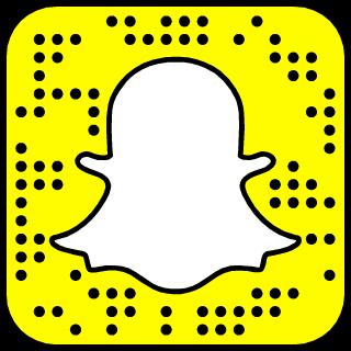 Mike Davis Snapchat username