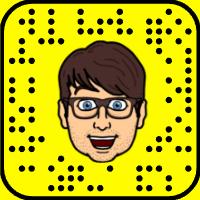 Mike Platco Snapchat username