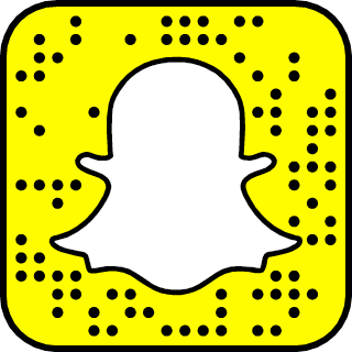 Mike Stud Snapchat username