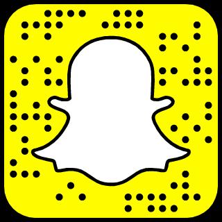 Mikey Lopez Snapchat username
