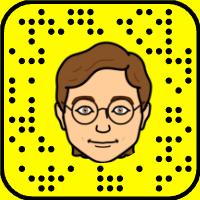 Mikey Murphy Snapchat username