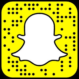 Mila Jade Snapchat username