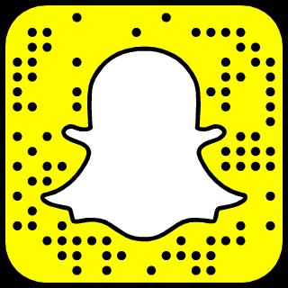 Miles Teller Snapchat username