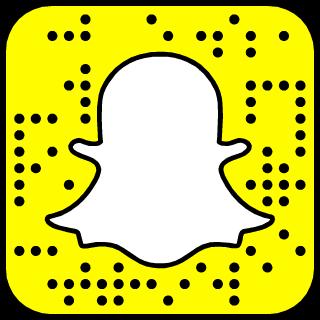 Milind Soman Snapchat username