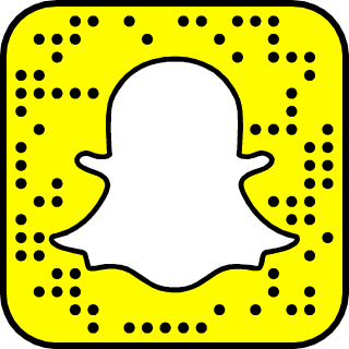 Milky Chance Snapchat username