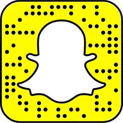 Milo & Otis Snapchat username