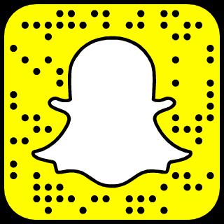 Mimi Ikonn Snapchat username