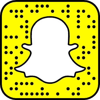 Minal Khan Snapchat username