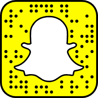 Mindless Behavior Snapchat username