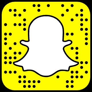 Miniminter Snapchat username