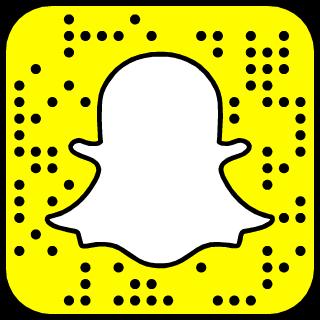 Minjee Lee Snapchat username