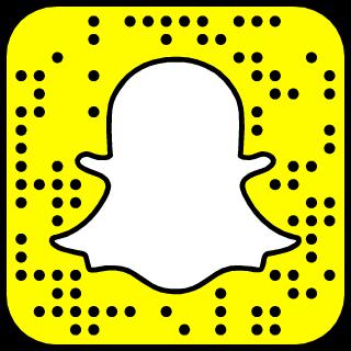 Minka Kelly Snapchat username