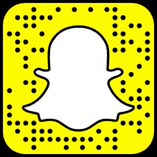 Minkah Fitzpatrick Snapchat username