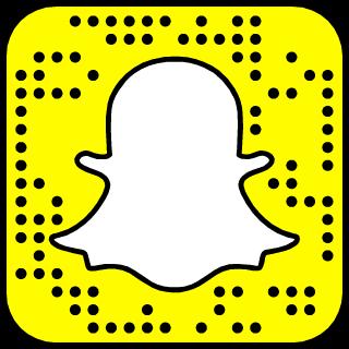Mirjam Sieben Snapchat username