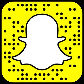 Misha Tate Snapchat username