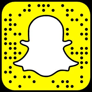 Miss A Snapchat username