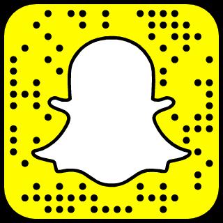 miss izzy Snapchat username