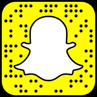 Miss K8 Snapchat username