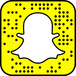 Miss Malini Snapchat username