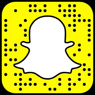 Missy Lanning Snapchat username