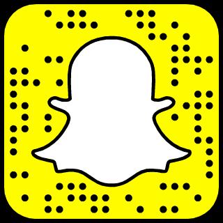 Mistress de Leon Snapchat username