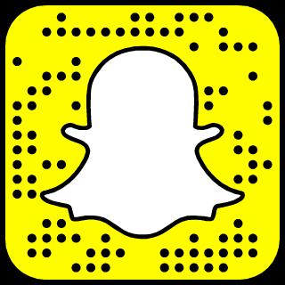 Mitch Marner Snapchat username