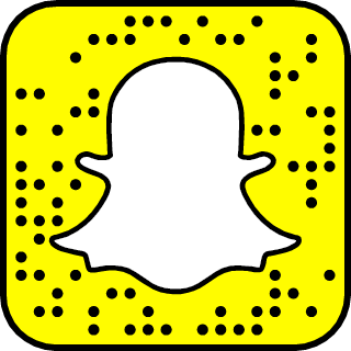 Mitchel Cave Snapchat username