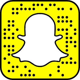 Mitchell Craske Snapchat username