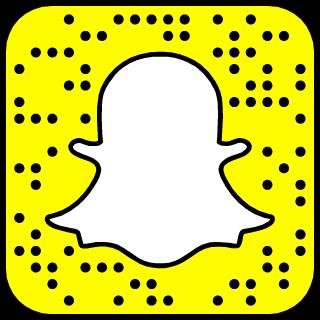 Miya Stone Snapchat username