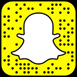 Mizz Twerksum Snapchat username