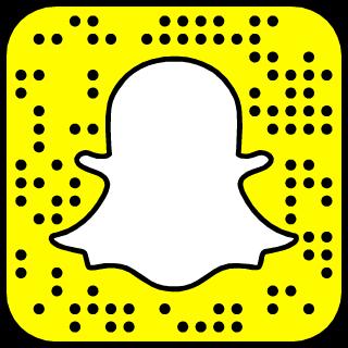 MLS Snapchat username