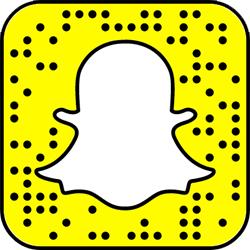Mo Speights Snapchat username