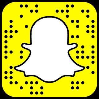 Mo Vlogs Snapchat username