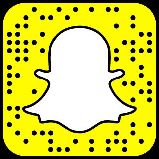 Mohammed Assaf Snapchat username