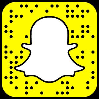 Mohammed Seisay Snapchat username