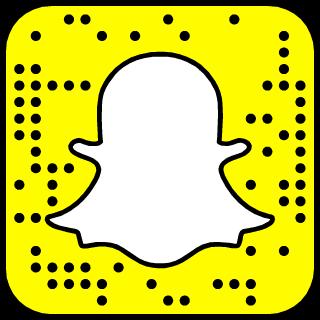 Mohsin Khan Snapchat username