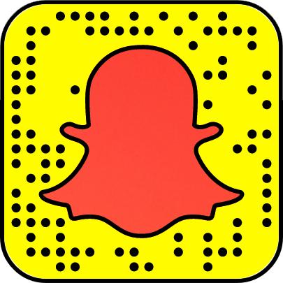 Molly Manson Snapchat username