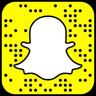 Mona Lisa Snapchat username