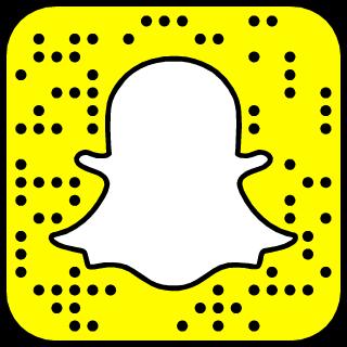 Mone Divine Snapchat username