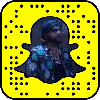 Money Man Snapchat username