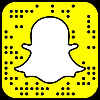 Mónica Naranjo Snapchat username