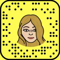 Monica Puig Snapchat username