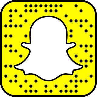 Monica Sors Snapchat username