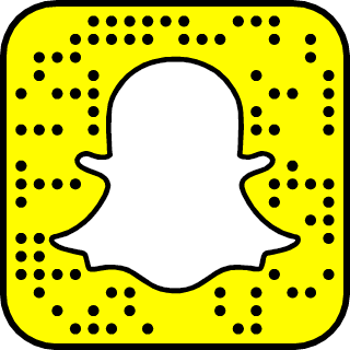 Monster Energy Snapchat username