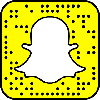 Montaine Mounet Snapchat username
