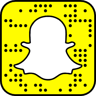 Mook Williams Snapchat username